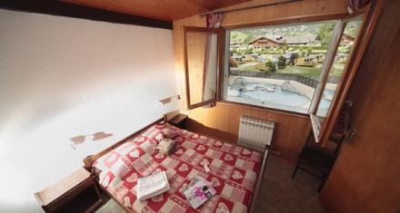 chambre-l17-piel1-440x235-29.jpg