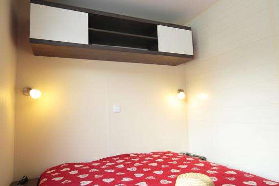 chambre double gentiane vertical.jpg