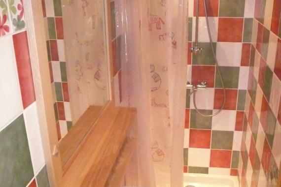 salle de bain L07.JPG